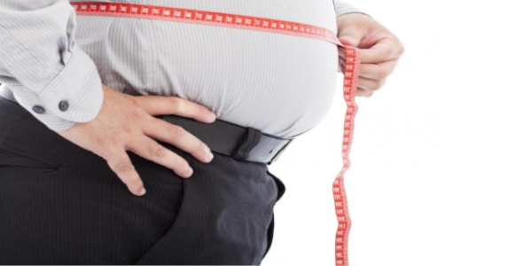 Nie tylko obżarstwo. Jakie są przyczyny otyłości?