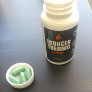 reducer thermo extreme